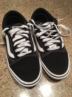 Vans comfy Cush for Sale in South El Monte, CA