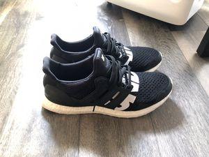 Undefeated Ultraboost for Sale in Temecula, CA