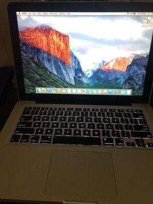MacBook 💻 Pro for Sale in Greensboro, NC