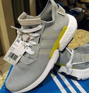 $130.00 ADIDAS SNEAKERS (SIZE:10) for Sale in Silver Spring, MD