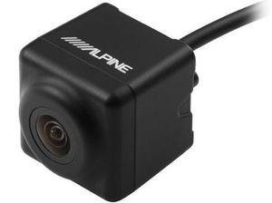 Alpine HDR Rearview Direct Connect Camera for Sale in Gardena, CA