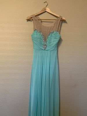 Prom Dress for Sale in Centennial, CO