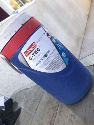 Beverage Cooler for Sale in Fresno, CA