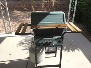 Gas BBQ for Sale in Las Vegas, NV