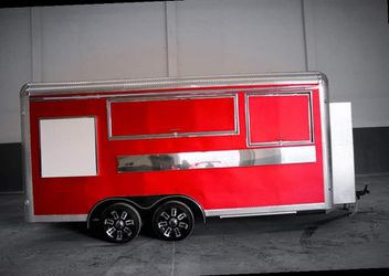 !!! BEST FOOD TRAILERS !!! GREAT DEALS JX for Sale in Dallas,  TX