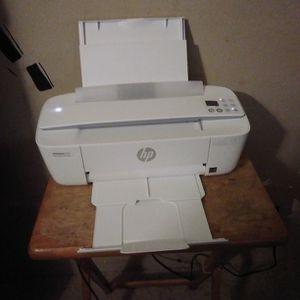 HP Deskjet 3752 Wireless All in One Printer for Sale in The Bronx, NY