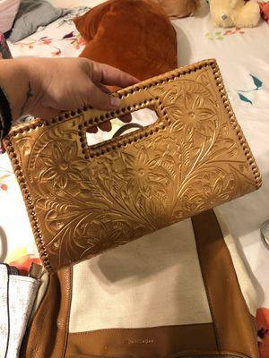 Hand bag for Sale in Torrance, CA