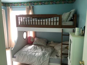 Boat bunk bed for Sale in Hillsboro, OR