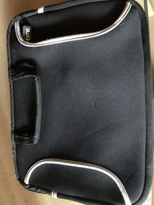 iHome carrying case for Sale in San Diego, CA