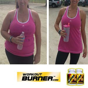 WORKOUT BURNER for Sale in San Diego, CA