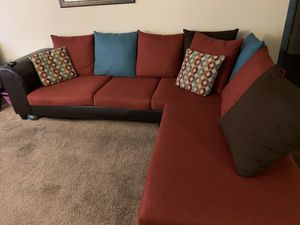 Living room suite for Sale in Greensboro, NC