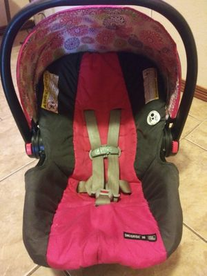 Baby car seat for Sale in Brownsville, TX