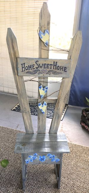 Plant stand for Sale in Lehigh Acres, FL