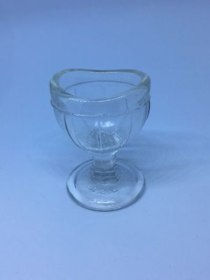Antique Eye Wash Glass, collectible, medical, unique for Sale in Duncanville, TX