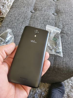 Phone brand new for Sprint for Sale in Irvine, CA
