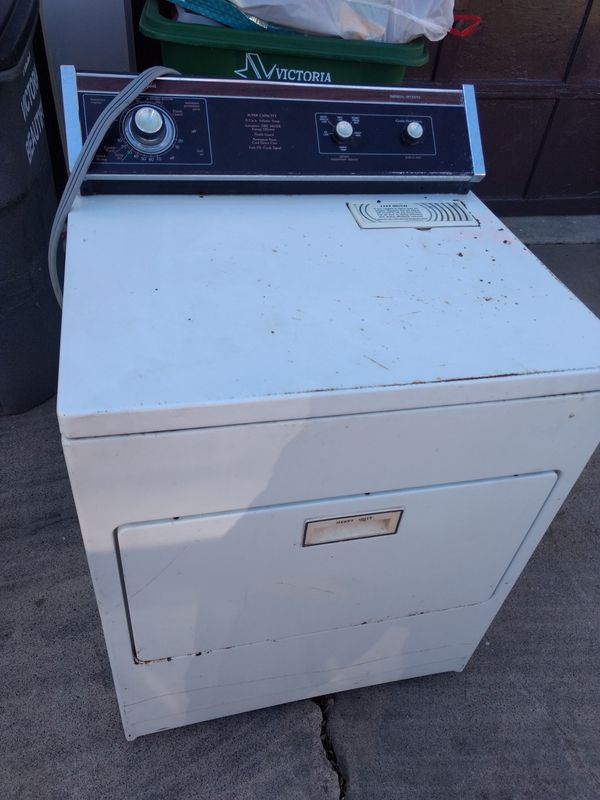 Free washer for scrap metal or to be fixed
