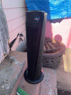 VORNADO TOWER FAN for Sale in Long Beach, CA