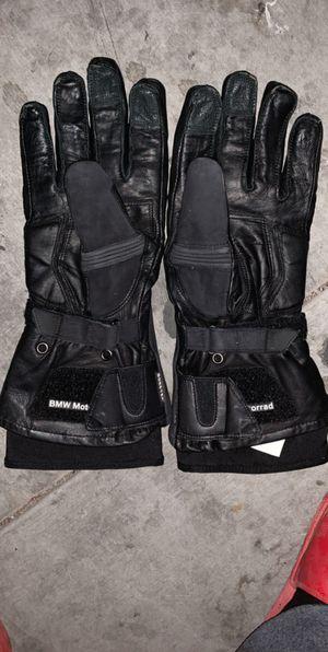 BMW Motorrad Gloves for Sale in Phoenix, AZ