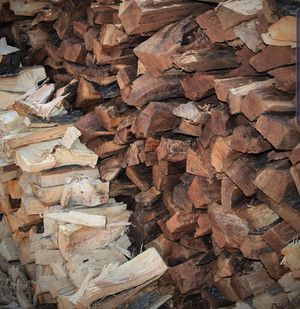 Firewood - Live edge slabs for Sale in Whittier, CA