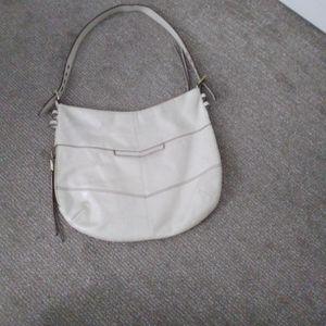 Genuine Leather Hobo Bag (Originally $200) for Sale in Las Vegas, NV