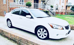 Great shape2010 Honda Accord good for Sale in Tampa, FL