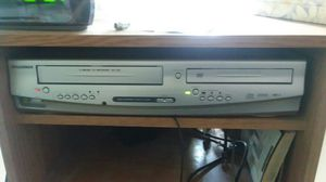 Sylvania dvd/vhs playet for Sale in Port Orchard, WA