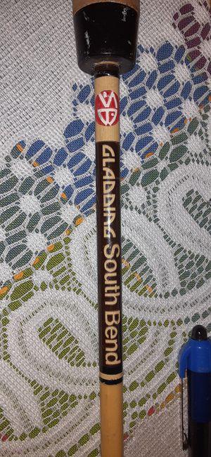 Fly fishing rod for Sale in Auburn, WA