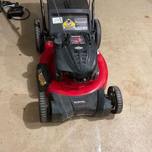 Lawn Mower for Sale in Murrieta, CA