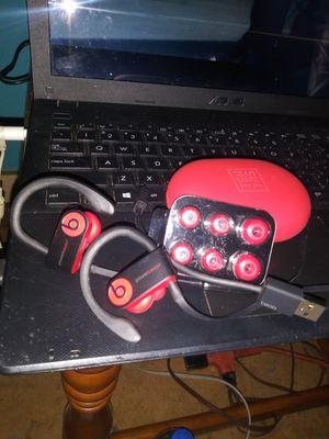 Power Beats 3 for Sale in Prattville, AL