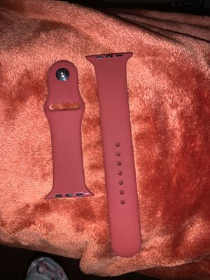 Apple Watch band for Sale in Richland, WA