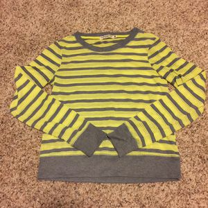 Chance Or Fate Women's Athletic Top, Size M/S for Sale in Seattle, WA
