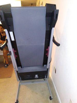 Treadmill for Sale in Austin, TX