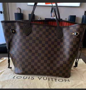 Louis Vuitton for Sale in Sacramento, CA