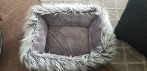 Cat Bed for Sale in Tacoma, WA
