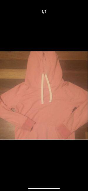 Pink Hoodie for Sale in MONTE VISTA, CA