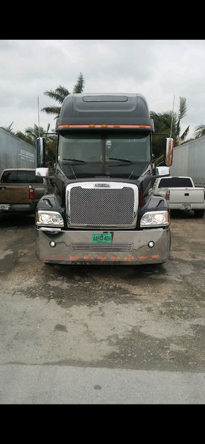 Freighliner Centrury for Sale in Hialeah, FL
