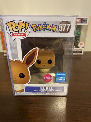 Pokemon Funko Pop! for Sale in Annapolis, MD