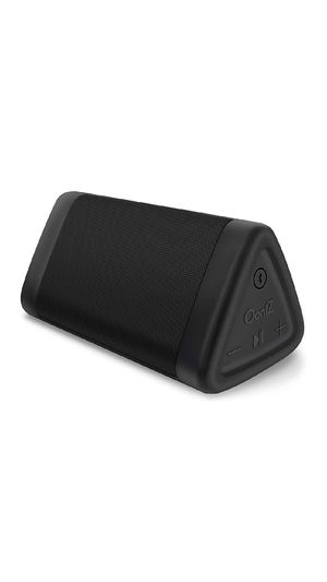 Bluetooth Speaker Waterproof for Sale in Philadelphia, PA