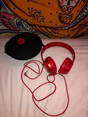 Wired beats solo for Sale in Chula Vista, CA