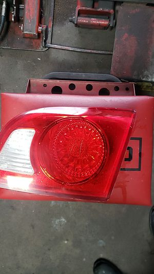 Hyundai tail light part# 92406-0W050 for Sale in Pasadena, TX