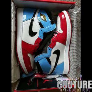 Jordan 1s ( multiple colors) for Sale in Atlanta, GA