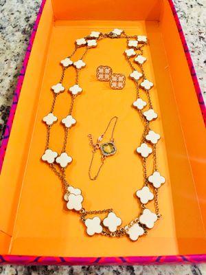 Women's Jewelry Set for Sale in Atlanta, GA
