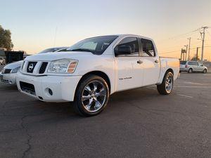 For sale for Sale in Phoenix, AZ