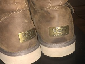 Ugg boots for Sale in Farmville, VA
