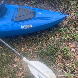 Kayak 10 Foot for Sale in Ormond Beach, FL