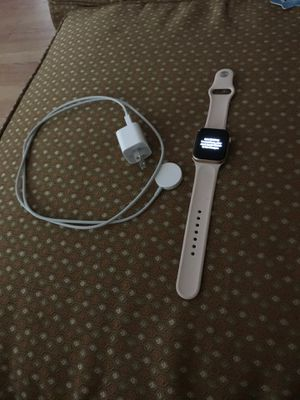 Apple I watch 5 for Sale in Bartow, FL