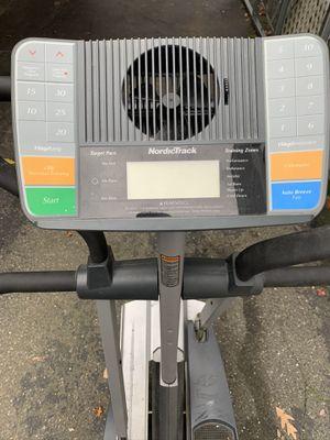 elliptical for Sale in Wolcott, CT