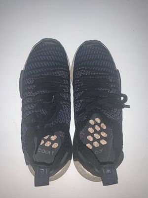 Adidas NMD shoes for Sale in Hamilton Township, NJ