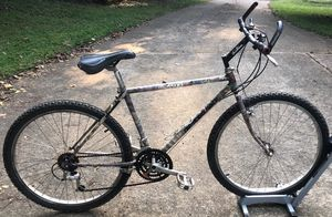 Diamondback Ascent EX 18-Speed Mountain Bike for Sale in Raleigh, NC