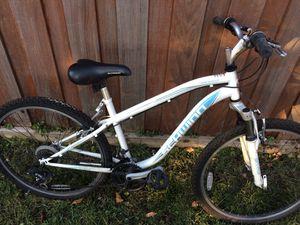 Schwinn mountain bike for Sale in La Grange, IL